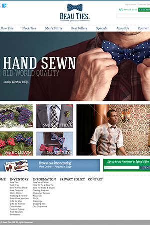 beau-ties-web-thumb