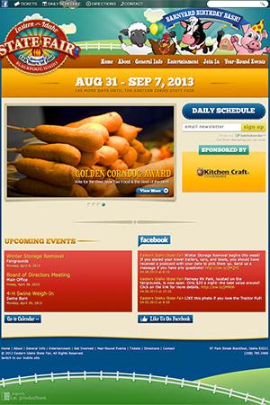 eisf-2012-web-thumb