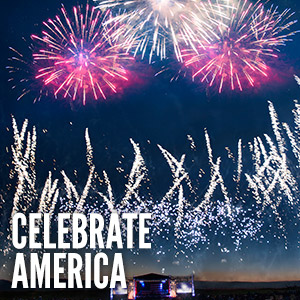 celebrate-america-event-marking-thumb