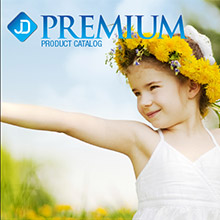jdpremium-2013catalog-thumb