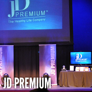 jdpremium-convention-thumb